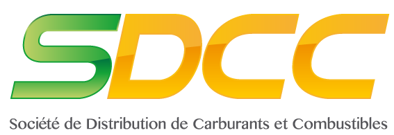 La SDCC lance sa nouvelle gamme de lubrifiants. dans - - - Actualité lubrifiants automobiles logo1